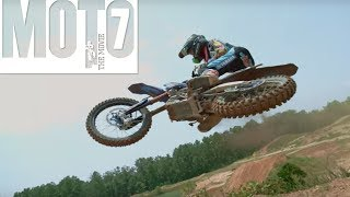 Download MOTO 7: The Movie - Justin Barcia - Full Part- The Assignment [HD] Video