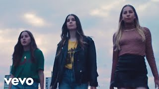 Download HAIM - Want You Back Video