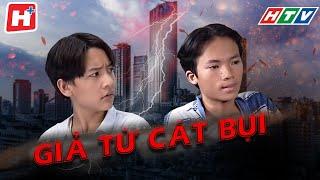 Download Giã Từ Cát Bụi Full | Phim Tâm Lý Việt Nam Hay Nhất 2017 Video
