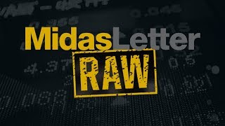 Download Midas Letter RAW 101: Video