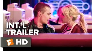 Download Nerve Official International Trailer #1 (2016) - Dave Franco, Emma Roberts Movie HD Video