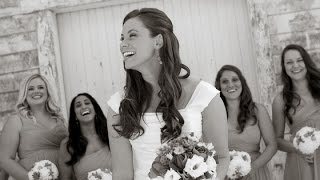 Download The Brittany Maynard Fund Video