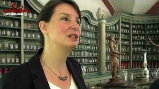 Download Apothekenmuseum in Heidelberg Video