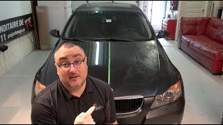 Download Turtle wax Black Box Finish Kit review and tips Video