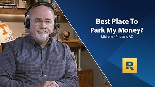 Download Where Is The Best Place To Park My Money? Video