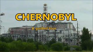 Download Chernobyl Reactor No.4 Video