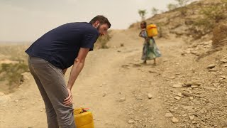 Download The Journey Episode 2: Life without Clean Water Video