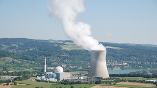 Download Switzerland votes to phase out nuclear power Video