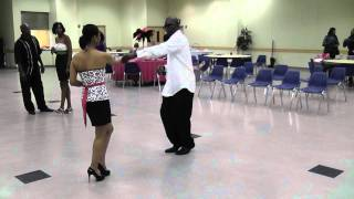 Download Best of Swingout & Two Step Video