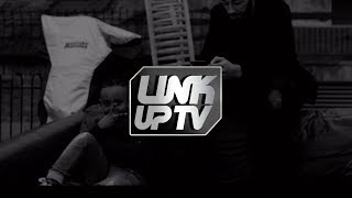 Download LondonYG - Cold Summers [Music Video] | Link Up TV Video