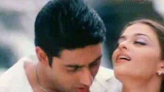Download Aishwarya Rai Acchi Lagti Ho Video