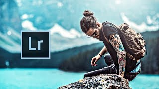 Download 10 LIGHTROOM tips you SHOULD KNOW! Video