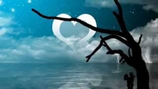 Download Amor de primavera - Galy galiano Video