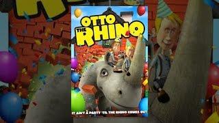 Download Otto the Rhino Video