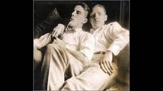 Download GAY HISTORY, VINTAGE PHOTOS Video
