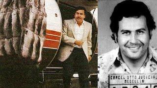 Download Nekarūnuotas Karalius: Pablo Escobaras Video