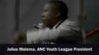 Download Zuma trial verdict announced Video