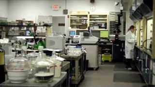 Download Order processing and manufacturing of liquid medicine Video