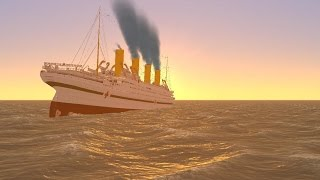 Download Britannic 100 Years - November We Remember Video