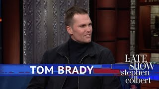 Download Tom Brady Describes The Day After Losing A Super Bowl Video