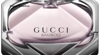 Download Top 10 Best Perfumes for Women 2018 Video