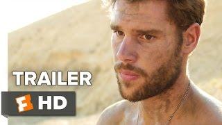 Download Kilo Two Bravo Official US Release Trailer 1 (2015) - Mark Stanley, David Elliot Movie HD Video