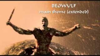 Download BEOWULF main theme (extended) Video