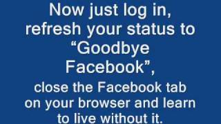 Download Why does Facebook make you dumb? Video