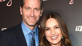 Download What You Never Knew About Mariska Hargitay's Marriage Video