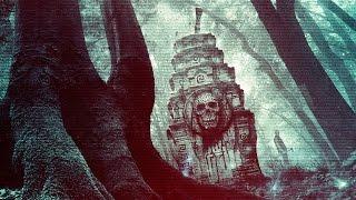 Download Altar | Official Trailer #2 HD | Matt Sconce Video