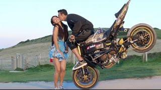 Download Pyar Ki Full Video Song HD HOUSEFULL 3 | Akshay Kumar - Riteish Deshmukh, Nargis Fakhri Video