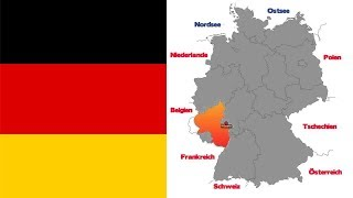 Download The STATES Of Germany Explained Video