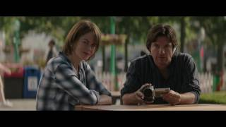Download The Family Fang - Trailer Video