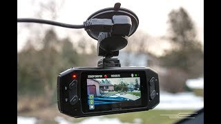 Download Top 5 Best Dash Cam for Car - Most Essential Accessories of Car Video