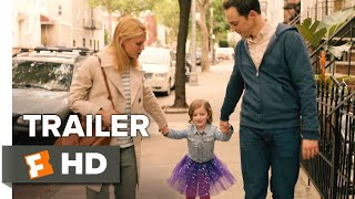 Download A Kid Like Jake Trailer #1 (2018) | Movieclips Indie Video