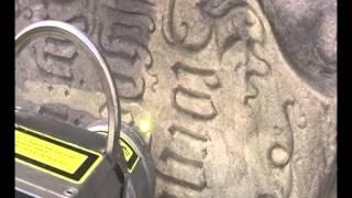 Download Furmanek Renewal - Laser cleaning Video