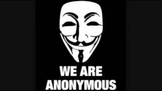 Download ANONYMOUS Strikes Again! Psn Servers Hacked Video