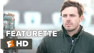 Download Manchester by the Sea Featurette - The Voice of Our Generation (2016) - Movie Video