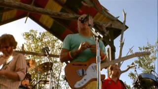 Download Jimmy Buffett Live in Anguilla Video
