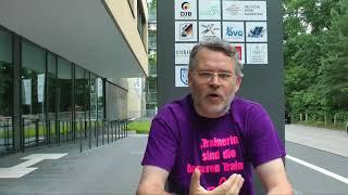 Download 10 Jahre DOSB-Gleichstellungspreis Video
