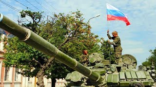 Download Những Vùng Lãnh Thổ Sáp Nhập Vào Nga Video