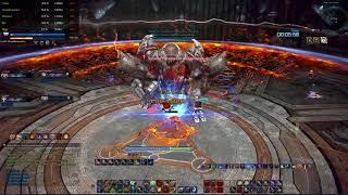 Download TERA - RK9 Extreme Mode - Last Boss Brawler Slaying [1.9M/s] Video
