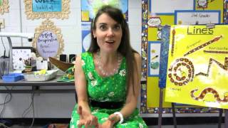 Download How to Calm Young Children Down in Minutes Video