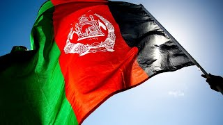 Download Afghans head to the polls, despite attacks Video
