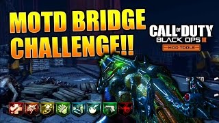 Download BURGER KING ZOMBIES IN BLACK OPS 3 ZOMBIES! (Custom Zombies) Video