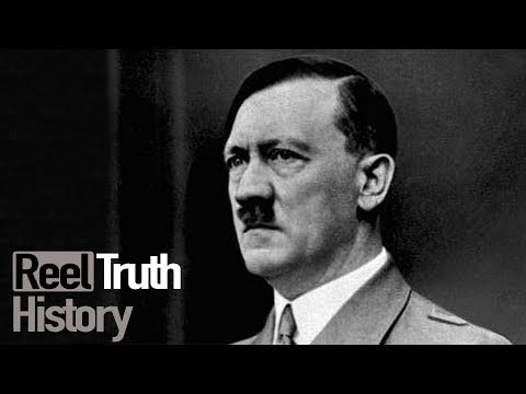 Why We Fight: Divide and Conquer Pt 3 - Public Domain   WW2 Documentary   Reel Truth History