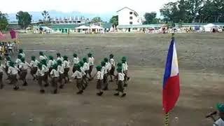 Download casoon boy's Scout. wow galing. credit maam Shirley Jean Villamor Sugano proud taga casoon😊😊😊 Video