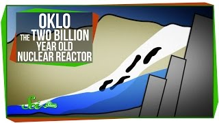 Download Oklo, the Two Billion Year Old Nuclear Reactor Video