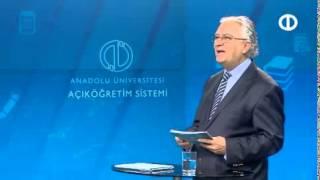 Download AÖF Türk Dili I - 14 TRT OKUL Video
