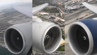 Download The Ultimate 777 Engine Comparison Video!!! Choose Your Favorite!!! Video